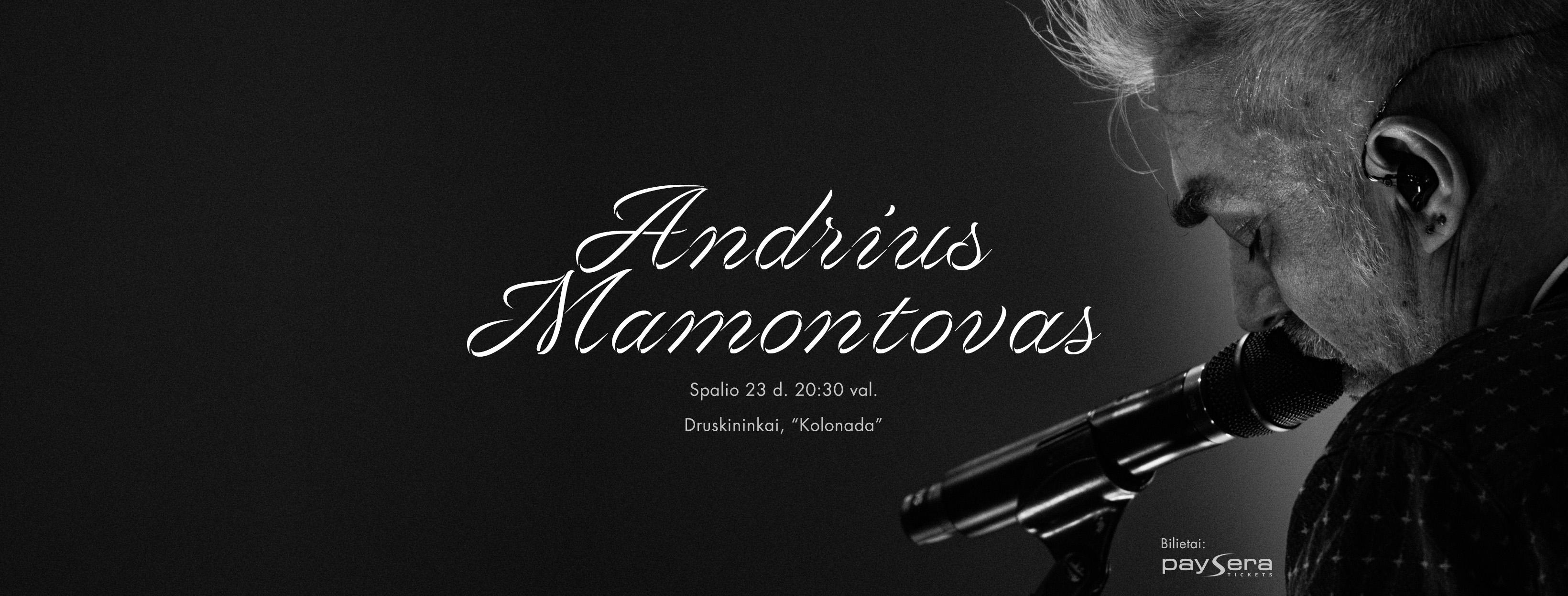 AM_Druskininkai_Page_Cover
