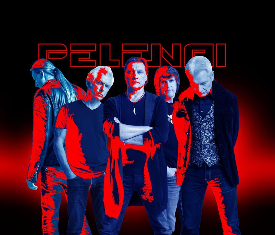 Pelenai2017