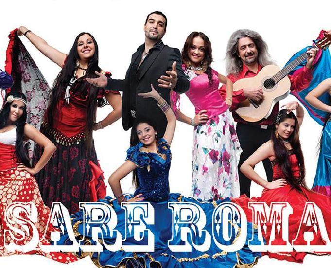 Sare-Roma-Large
