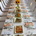 Sventinis stalas