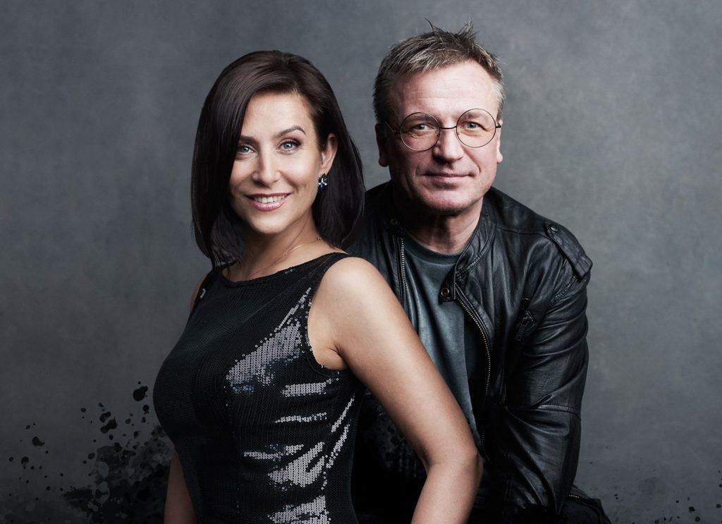 duetas zvaguliai2