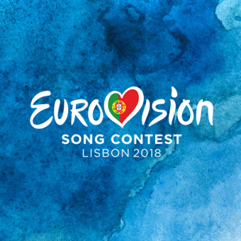 eurovizija 2018