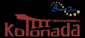 Druskininkų Kolonada – Restoranas muzikinis klubas
