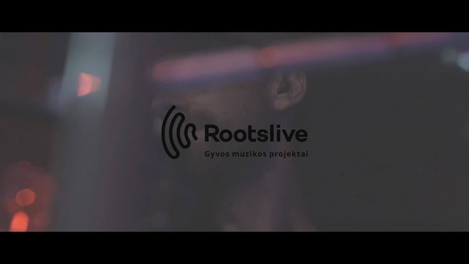rootslive