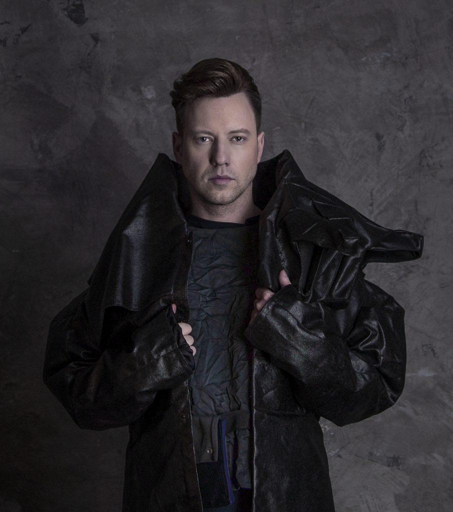 sasha song eurovision kirpta